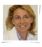 Dr. Barbara Pecorelli