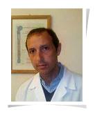 Dr. Giosuè de Ruggieri